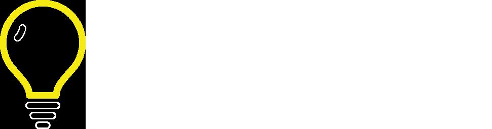 Aryup